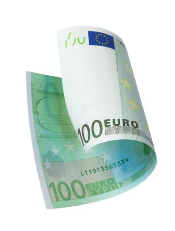 Gratis Geld Lenen Geld Sparen