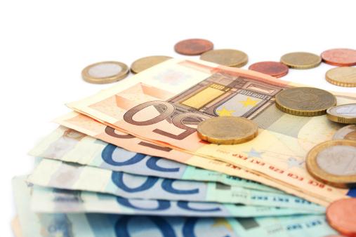 Gratis Geld Lenen op het internet