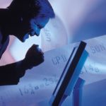 Gratis Geld Lenen Lenen zonder BKR registratie